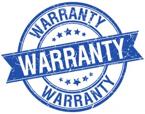 New Construction and Pre-Owned Home A/C Warranty